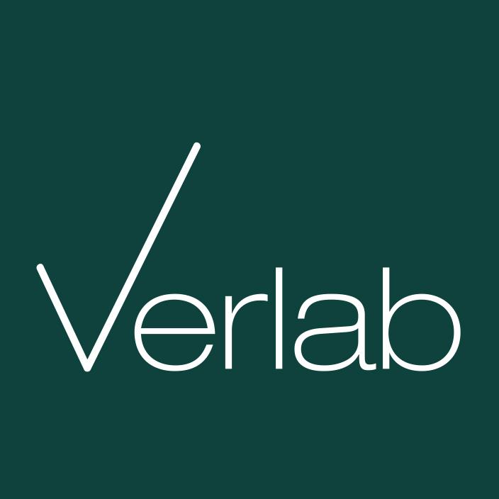 https://verlab.ba/wp-content/uploads/2021/04/box_.jpg
