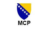 https://verlab.ba/wp-content/uploads/2021/04/logo3.png