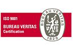 https://verlab.ba/wp-content/uploads/2021/04/logo4.png